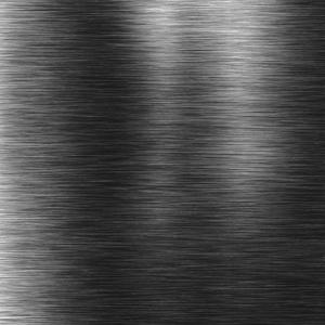 拉丝金属3贴图下载【ID:71363749】