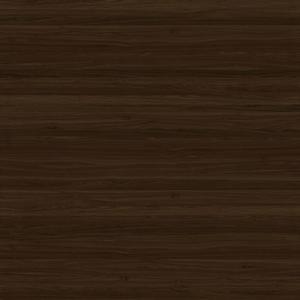 木纹210贴图下载【ID:71338866】