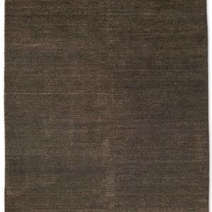 方形地毯2201贴图下载【ID:11371593】