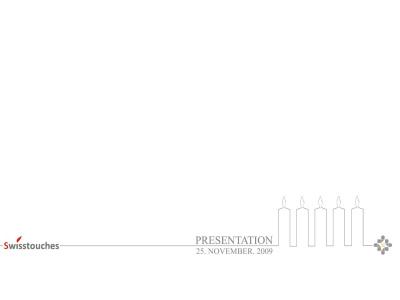 HBA--西安瑞丝利五星大酒店CAD施工图+效果图+物料表软装实景(CAD施工图纸)施工图下载