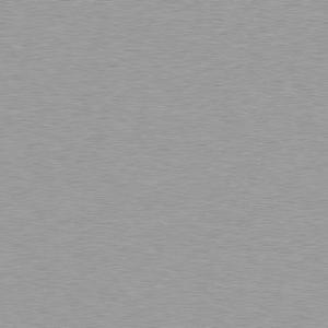 拉丝金属2贴图下载【ID:71363546】