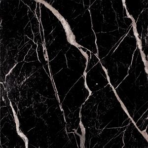 黑色大理石1贴图下载【ID:21422167】