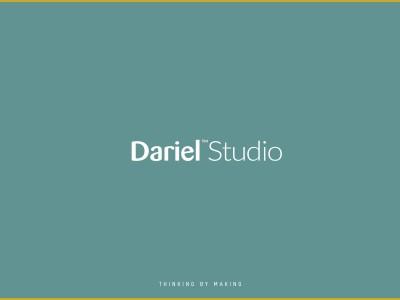 Dariel Studio成都力士湖别墅丨深化方案+施工图+效果图施工图下载