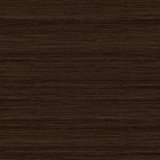 木纹165贴图下载【ID:71325962】
