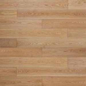 拼木地板4贴图下载【ID:61820693】