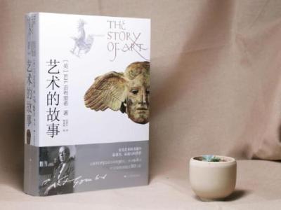 设计美学 提升境界 这3本书不可不读施工图下载