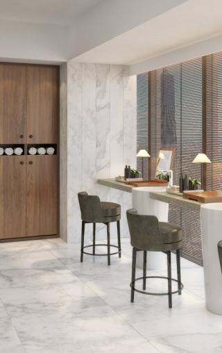 JAYA高雄湾豪华酒店式公寓丨概念设计79P+灯光设计方案丨191M丨2017施工图下载【ID:519722618】